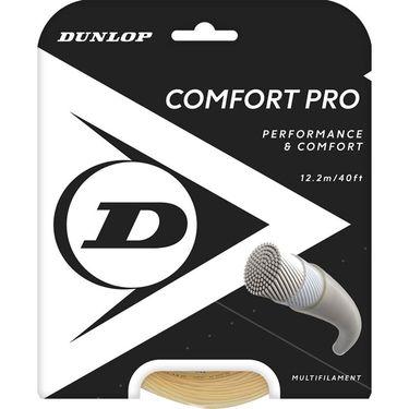 Dunlop Comfort Pro 17G Tennis String