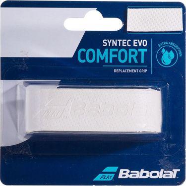 Babolat Syntec Evo Replacement Grip