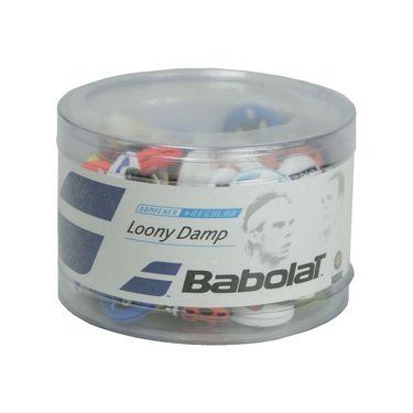 Babolat Loony Damp Assorted Box