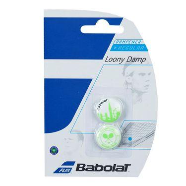 Babolat Wimbledon Grand Slam Dampener