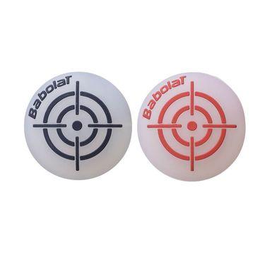 Babolat Target Strike Dampener