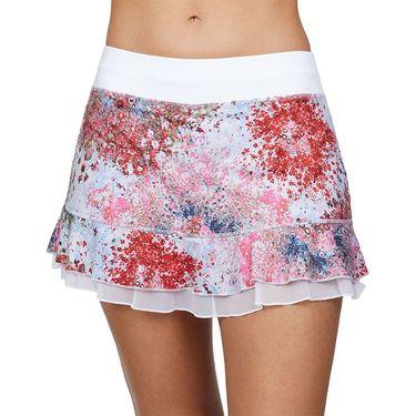 Sofibella UV Colors 13 inch Skirt Womens Murano 7010 MRO