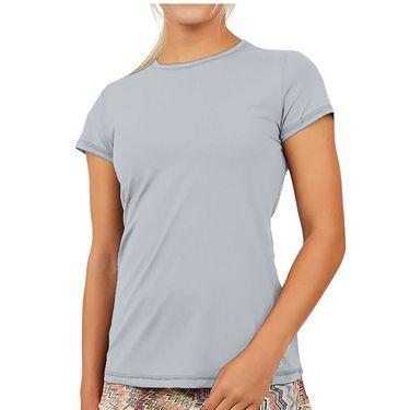 Sofibella UV Colors Top Womens Stone 7012 STO