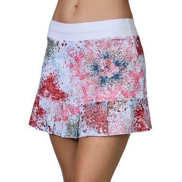 Sofibella UV Colors 14 inch Skirt Womens Murano 7016 MRO