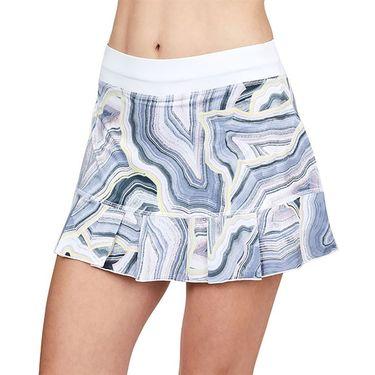 Sofibella UV 14 inch Skirt Womens Quartz 7016 QRZ