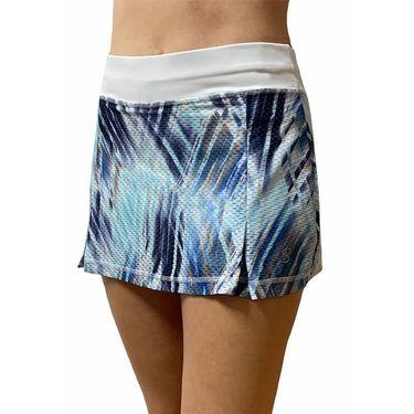 Sofibella Airflow 13 inch Skirt Womens Speed L:ines 7017 SPE