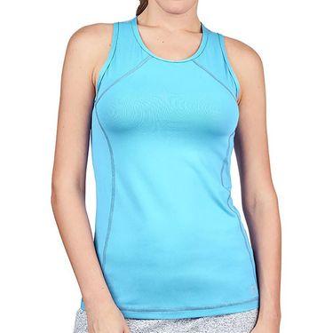 Sofibella UV Colors Tank Plus Size Womens Baby Boy 7080 BBYP
