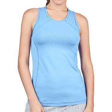 Sofibella UV Colors Tank Womens Cloud 7080 CLD