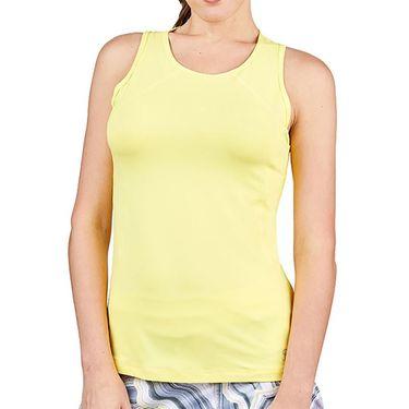 Sofibella UV Colors Tank Womens Sunshine 7080 SUN