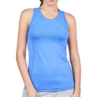 Sofibella UV Colors Tank Womens Valley Blue 7080 VBL