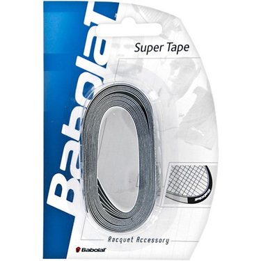 Babolat Super Tape Head Protection Tape