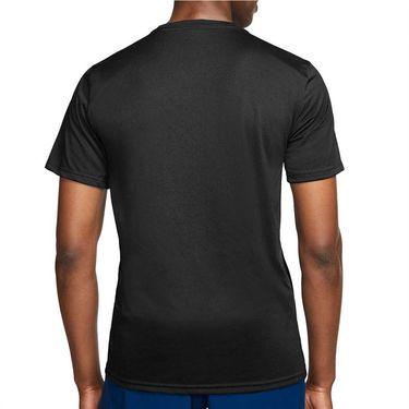 Nike Legend 2.0 Crew - Black