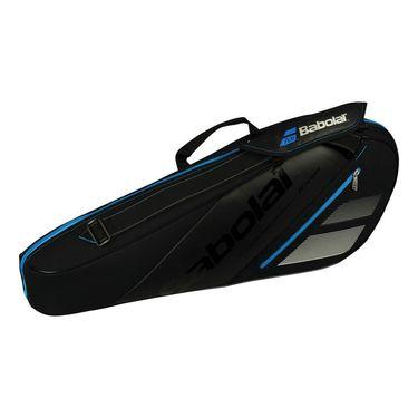 Babolat Team Line 3 Pack Tennis Bag - Blue