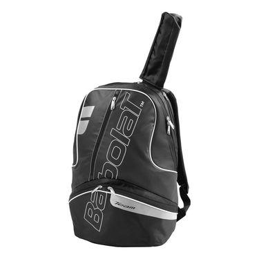 Babolat Team Line Backpack - Silver