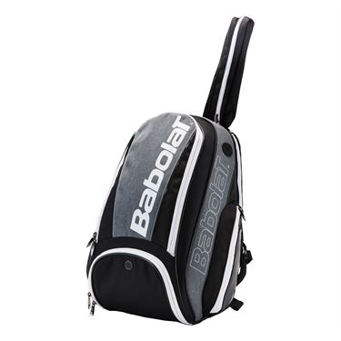 Babolat Pure Line Backpack - Grey