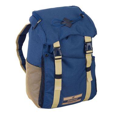 Babolat BP Classic Junior Tennis Bag - Boy Blue