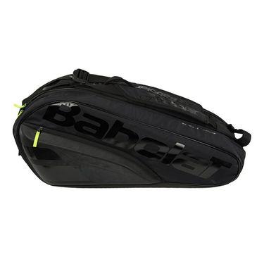 Babolat Pure 6 Pack Tennis Bag - Black
