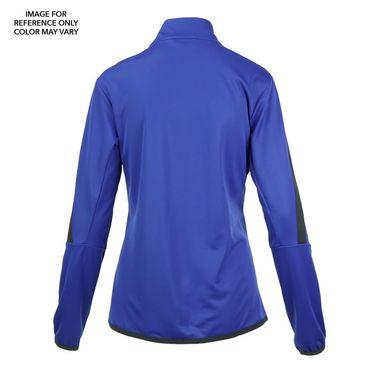 Nike Epic Jacket - Black/Anthracite