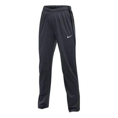Nike Epic Pant - Anthracite/Black