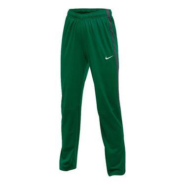 Nike Epic Pant - Dark Green/Anthracite