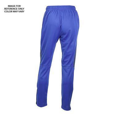 Nike Epic Pant - Purple/Anthracite