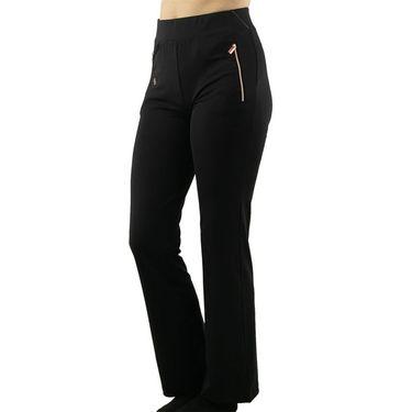 Cross Court Essentials Pant Womens Black 8505 CO 1000
