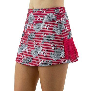 Bolle Cherry Blossom A Line Skirt Womens Cherry Blossom Print 8695 7217û