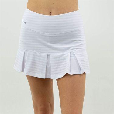 Bolle Club Whites Skirt Womens White 8680 CO 0110