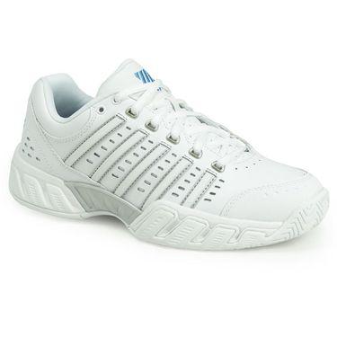 K Swiss Big Shot Light Womens Tennis Shoe