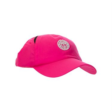 Bidi Badu Matt Tech Hat - Pink