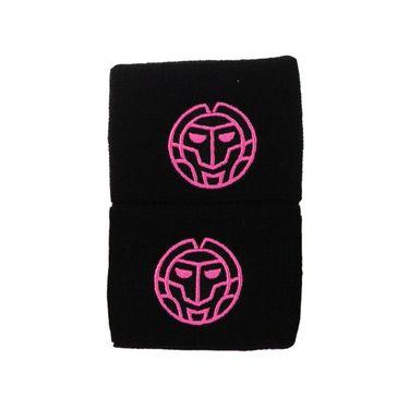 Bidi Badu Madison Tech Wristband - Black