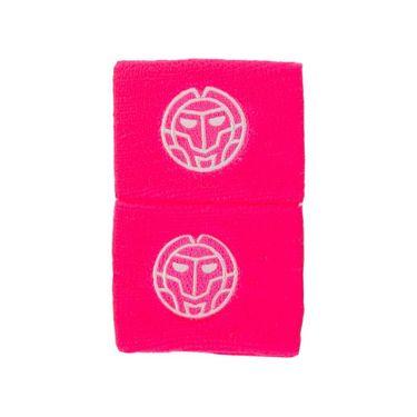Bidi Badu Madison Tech Wristband - Pink