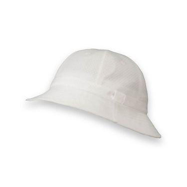 Unique Aussie Tennis Hat