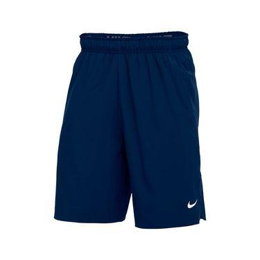 Nike Flex Woven 2.0 Short Mens Navy AQ3495 419
