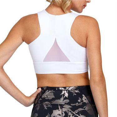 Tail Core Bambi Sports Bra Womens Chalk AX2771 120X