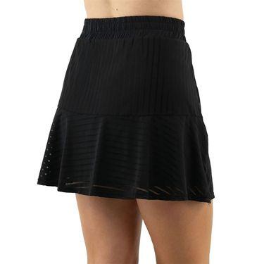 Tail Core Cherice Skirt Womens Onyx AX6024 900X