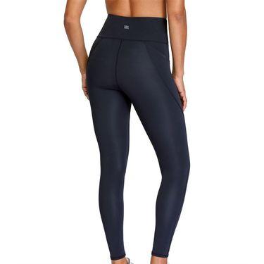Tail Core Brett Hi Rise Side Pockets Legging Womens Onyx AX6029 900X
