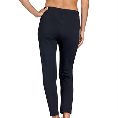 Tail Core Gustava 28 inch Ankle Pant Womens Onyx AX6055 900X