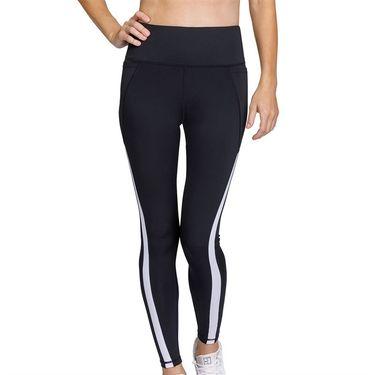 Tail Core Hadley Legging Womens Onyx AX6187 900X
