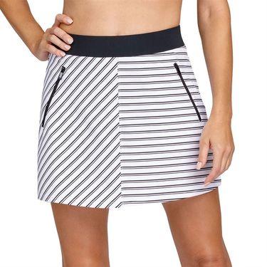 Tail Core Nadusha 16 inch Skirt Womens Infinity Stripe AX6998 L01X