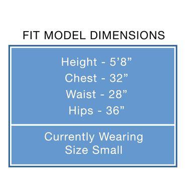 "Ashley_Measurements.jpg"""