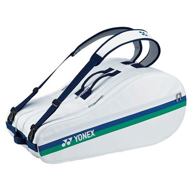 Yonex 75th Elite 9 Pack Tennis Bag