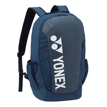 Yonex Team 2021 Backpack - Navy