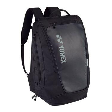 Yonex Pro Tennis Backpack - Black
