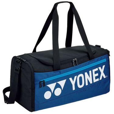 Yonex Pro 2 Way Duffel Tennis Bag - Blue