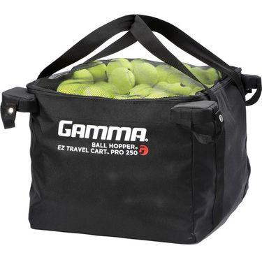 Gamma EZ Travel Cart Pro 250 Bag