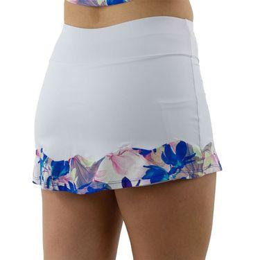 Bluefish Bali Mod Skirt Womens White C1207 WHTû