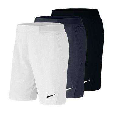 Nike Court Flex Ace 9 Inch Short Fall 20