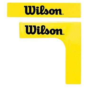 Wilson EZ Tennis Court Lines WRZ2573