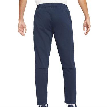 Nike Pant Mens Obsidian/Black CU4949 451
